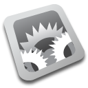 иконки tools, инструменты, настройки,