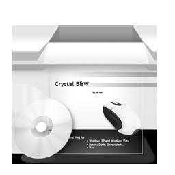 иконки фирменная упаковка, диск, disk,