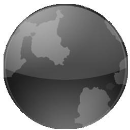 иконки  globe, интернет, планета, internet,