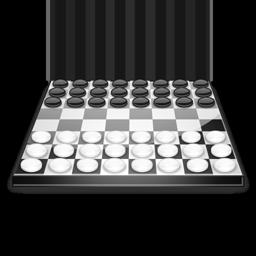 иконки шашки,