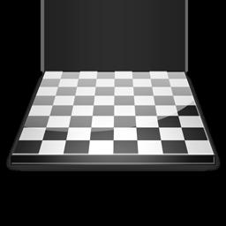 иконка шахматы,