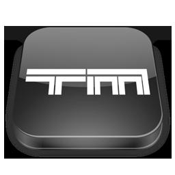 иконки trackmania,