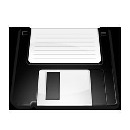 иконки disquette, дискета, сохранить, save,