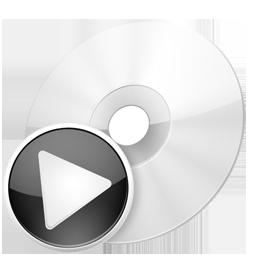 иконки nero, диск, неро, запись,