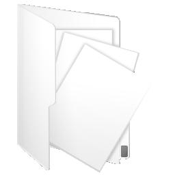 иконки  documents, документ, папка, мои документы, folder,