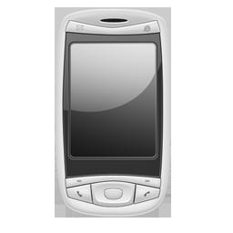 иконки  phone, трубка, телефон,