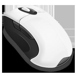 иконка мышка, компьютерная мышь, mouse,