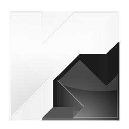 иконки Kaspersky, касперский, антивирус,