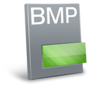 иконка BMP, файл, формат,