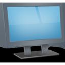 иконки computer, компьютер,
