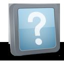 иконки help, помощь, вопрос,