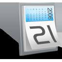 иконка history, история, календарь,