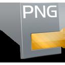иконки PNG, файл, формат, изображение,
