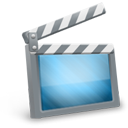 иконки movie, видео,