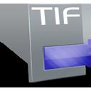 иконки TIF,