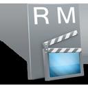 иконки rm,