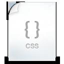 иконки css, стили, файл,