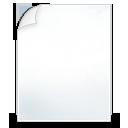 иконки fileicon bg, файл,