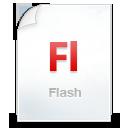иконки flash, флешь, файл,