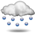 иконки осадки, погода, weather,