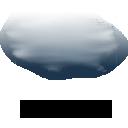 иконки туман, тучи, погода, weather