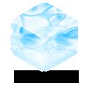 иконки лед,