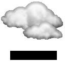 иконки  тучи, облака, погода, weather,