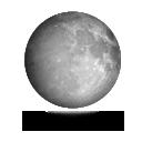 иконки  луна, погода, weather,
