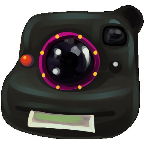 иконки photo, фотоаппарат, камера,