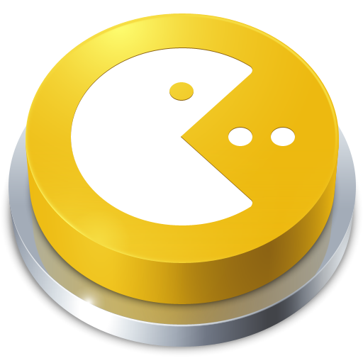иконки  Button, Games, кнопка, игры, игра,