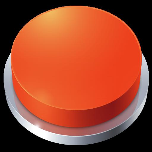 иконки Button, Stop, кнопка, стоп,