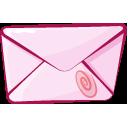иконки письмо, почта, конверт, mail,