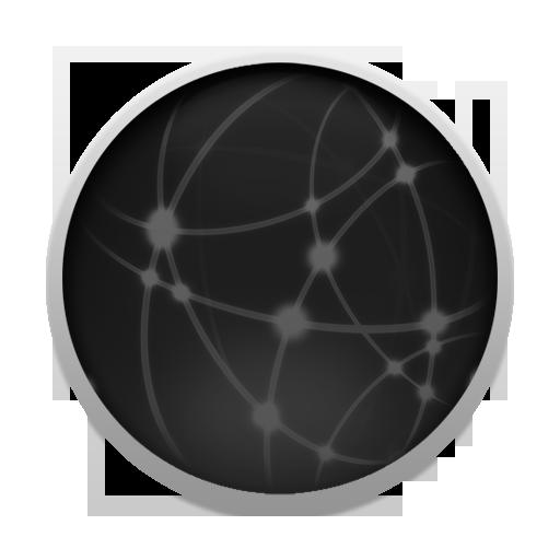 иконки Web, сеть, интернет,