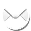 иконки email, письмо, конверт, почта, сообщение,