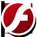 иконка flashplayer,
