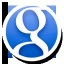 иконка googlesearch, google, гугл,
