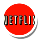 иконки netflix,