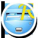 иконки rootexplorer,