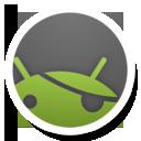 иконки superuser, андроид, android,