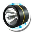 иконки tinyflashlight,