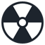 иконка nuclear,