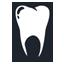 иконки tooth, зуб,