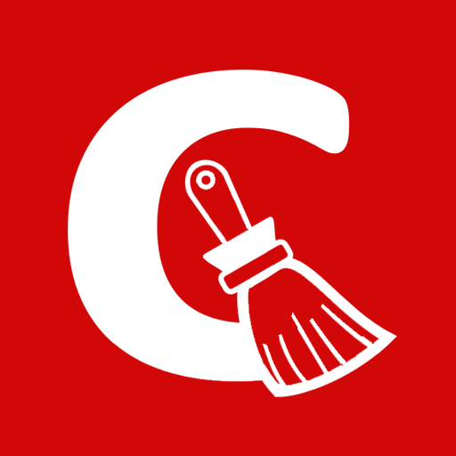 icon ccleaner,