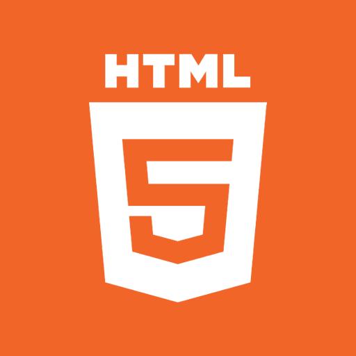 иконки html5, html 5, html,