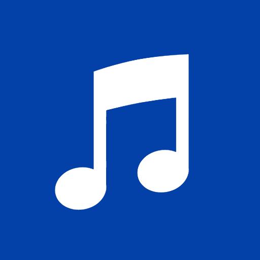 иконка itunes, музыка,