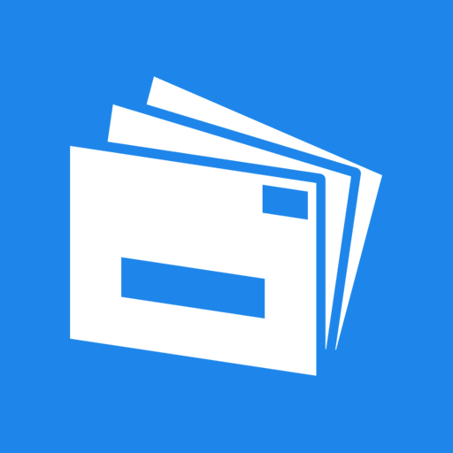 иконка live mail, почта, письмо,