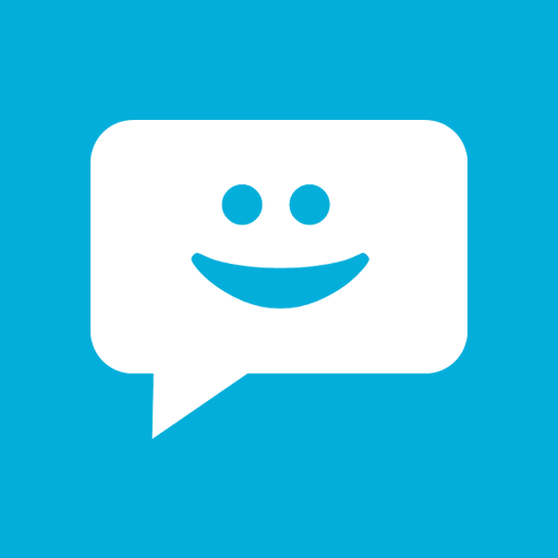 иконка messaging, сообщения, обмен сообщениями,