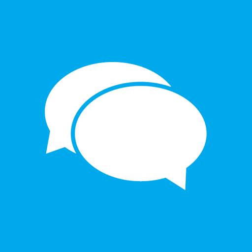 иконки messaging, сообщения, обмен сообщениями,