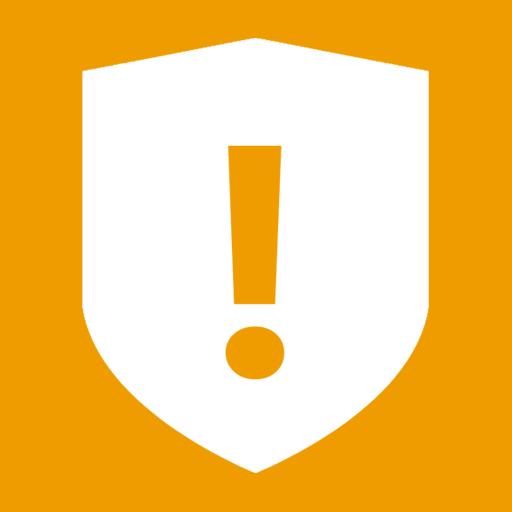 иконки Other Antivirus Software,