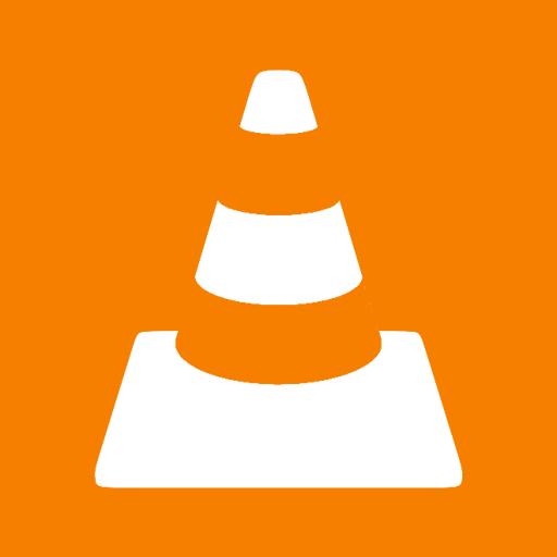 иконки VLC Media Player,